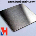 Duplex And Super Duplex Steel 2205 Plate