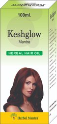 HERBAL HAIR OIL Pharmaceutical Third Party Manufacturing In Pillibhit