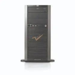 HP ProLiant ML370 G5