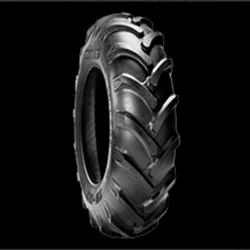 Irrigation Tires