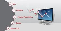 Online Tax Consultant Taxation Service, in Local