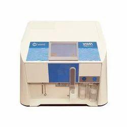 Yama Mir 350 Spectra Milk Analyzer