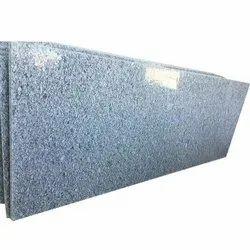 Kota Stone Granite Slab