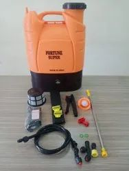 Direct Factory Price Battery Operated 12v Battery Agriculture Sprayer Pump