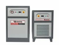 155CFM Refrigerated Air Dryers