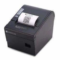 RP-45 Thermal Receipt Printer