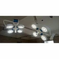 Prima 84 M SIMS LED OT Light