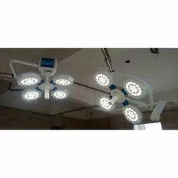 Prima 84 M SIMS LED OT Light