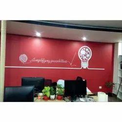 Digital Vinyl Printing Service, in Noida