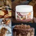 Blossom Crunchy-CO Confectionery