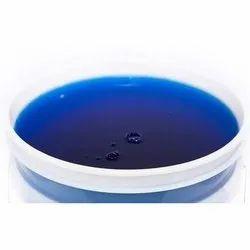 液体洗手间清洁剂浓缩3倍,包装尺寸:20kg