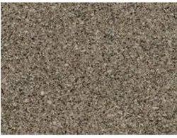 Polished Desert Black Granite Slab, For Countertops, Thickness: 10-15 mm