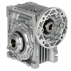 Stainless Steel Gearbox Casting