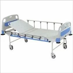 SS Hospital Full Fowler Bed