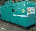 10 Kva To 1000 Kva Dg Set Repairing In Vadodara, 2 Ltr