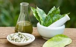 Herbal Products And Cosmetics Consultancy Services, India