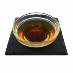 Malvari Extract