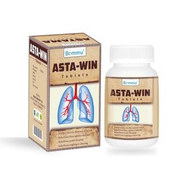 Asta-Win Tablets