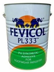 PL 333 Fevicol PU Synthetic Adhesive