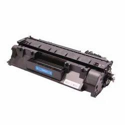 Infytone 05A Compatible Toner Cartridge