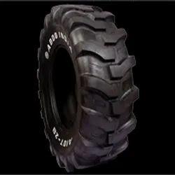 18.4-26 12 Ply OTR Bias Tire