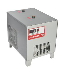 360CFM Refrigerated Air Dryer