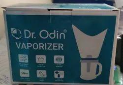DR.ODIN STEAM VAPORIZER