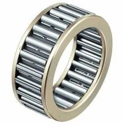 Chrome Steel Thrust Needle Roller Bearing, For Automobile Industry