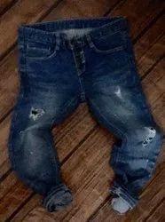 Heena Collection Skinny Women Distresses Denim Jeans