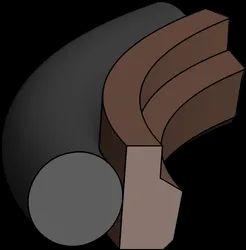 A-311 PTFE Rod Seals