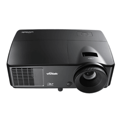 Vivitek Projector DS234