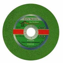 Dynos 105 Mm Ultra Thinwheel