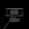 Webcam For Laptop / Desktop With Inbuilt Mic Peoplelink I3 Plus