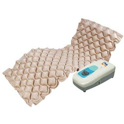 Air Bed For Patients