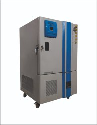 REMI STABILITY CHAMBER