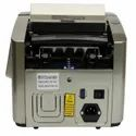KS-106 Loose Note Counting Machine