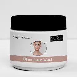 Detan Face Wash