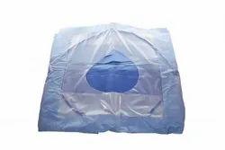 Surgical Disposable Drape