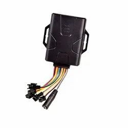 GT800 High End Multifunctional Vehicle GPS Tracker