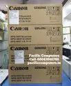 Canon NPG-56/57 Drum Unit