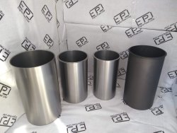 Cylinder Liner Farmtrac 50 ,55 & 60