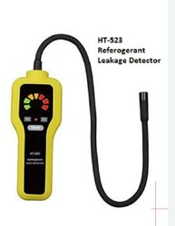 Refrigerant Gas Leak Detector, HSETIN Instruments