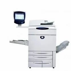 Xerox Production Printers, 80pp, 500000 Pages Per Month