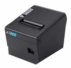Thermal Billing Printer Atpos 80mm (3 Inch) High Speed Direct USB HL- 58