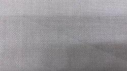 Rich Wool Raymond Suiting Fabric