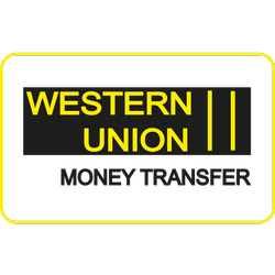 Online Money Transfer Services