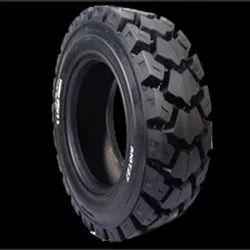 14-17.5 OTR Bias Tire