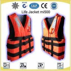 LIFE JACKET MI500