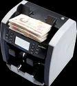 Matrix 8120 Multi Currency Discriminator