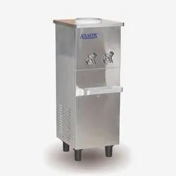 Atlantis Bottled Water Cooler 10 L